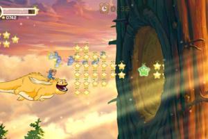 Buddy & Me: Dream Edition Screenshot
