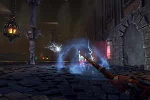 Ziggurat Screenshot