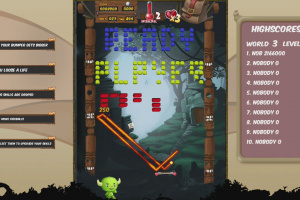 Dragon Skills Screenshot