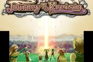Journey to Kreisia Screenshot