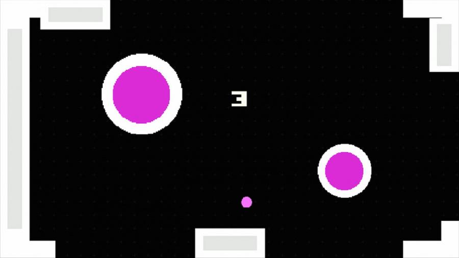 BLOC Review - Screenshot 1 of 2