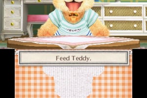 Teddy Together Screenshot