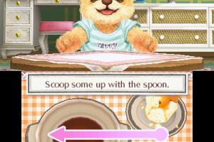 Teddy Together Screenshot