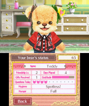 Teddy Together Review - Screenshot 3 of 3