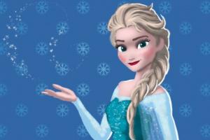 Disney Art Academy Screenshot