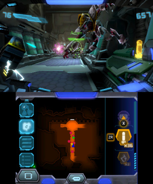 143055 3 DS Metroid FF Img Mplayer Mission11 Uplink 004
