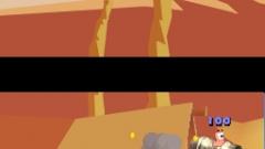 Worms: Open Warfare 2 Screenshot
