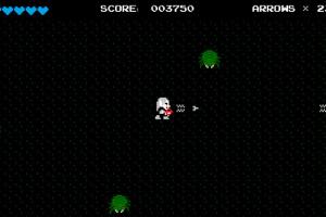 Shadow Archer Screenshot