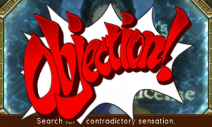 Phoenix Wright: Ace Attorney - Spirit of Justice Review - Screenshot 7 of 10