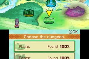 Kingdom's Item Shop Screenshot