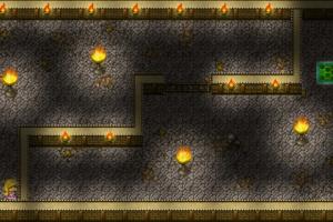 Rorrim Screenshot