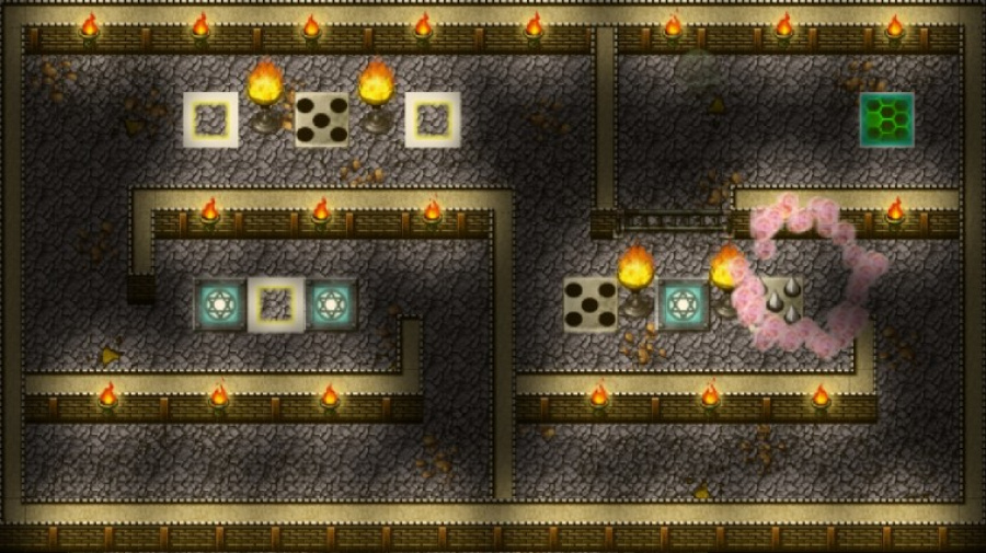 Wii UDS Rorrim 06 Mediaplayer Large