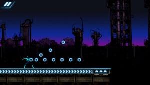 Polara Review - Screenshot 4 of 7