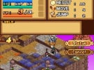 Luminous Arc Screenshot