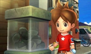 Yo-kai Watch 2: Bony Spirits & Fleshy Souls Review - Screenshot 6 of 7