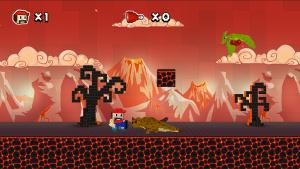 Pixel Hunter Review - Screenshot 3 of 3
