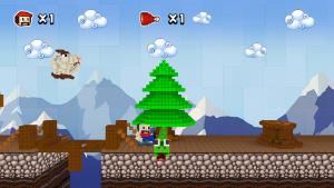 Pixel Hunter Review - Screenshot 2 of 3
