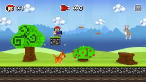Pixel Hunter Review - Screenshot 1 of 2
