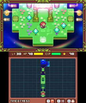 Fairune 2 Review - Screenshot 4 of 4
