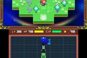 Fairune 2 Screenshot