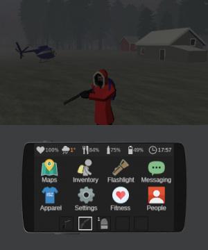 ISZ Screenshot6