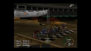 Excitebike 64 Review - Screenshot 5 of 5