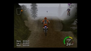 Excitebike 64 Review - Screenshot 1 of 5