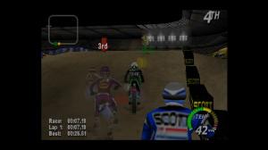 Excitebike 64 Review - Screenshot 2 of 5