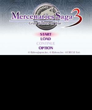 Mercenaries Saga 3 Review - Screenshot 4 of 7