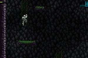 Exile's End Screenshot