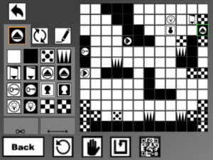 Shift DX Review - Screenshot 2 of 4