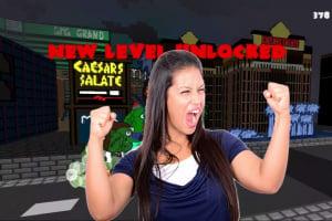 Zombie Brigade: No Brain No Gain Screenshot