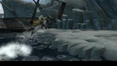 The Golden Compass Screenshot