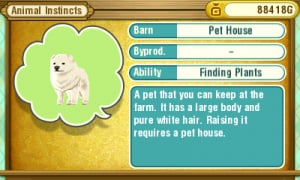 Story of Seasons: Trio of Towns Review - Screenshot 4 of 7