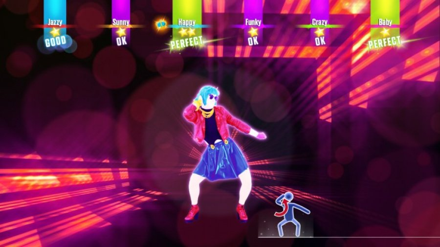 NSwitch Just Dance2017 01 Mediaplayer Large