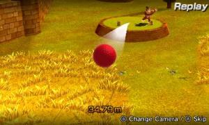 Mario Sports Superstars Review - Screenshot 6 of 7