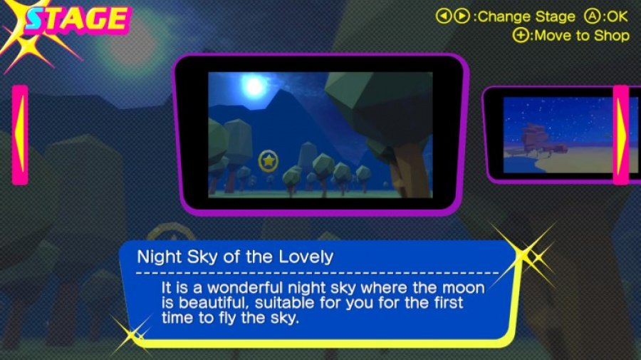 NSwitch DS Vroom in the Night Sky 02 Mediaplayer Large