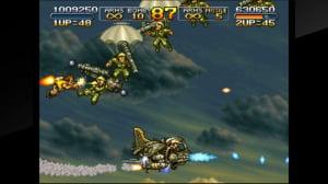 Metal Slug 3 Review - Screenshot 4 of 6
