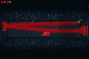 The Binding of Isaac: Afterbirth+ Screenshot
