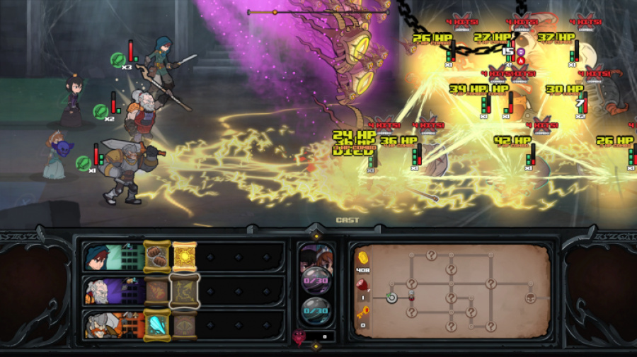 NSwitch Has Been Heroes 05 Mediaplayer Large