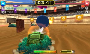 3 DSDS Tank Troopers 09 en GB