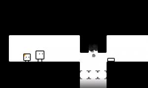 BYE-BYE BOXBOY! Review - Screenshot 2 of 3