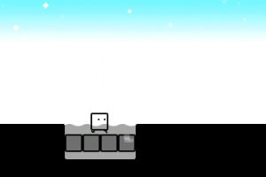 BYE-BYE BOXBOY! Screenshot
