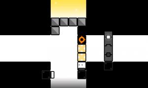 BYE-BYE BOXBOY! Review - Screenshot 1 of 2