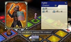 Culdcept Revolt Review - Screenshot 4 of 8