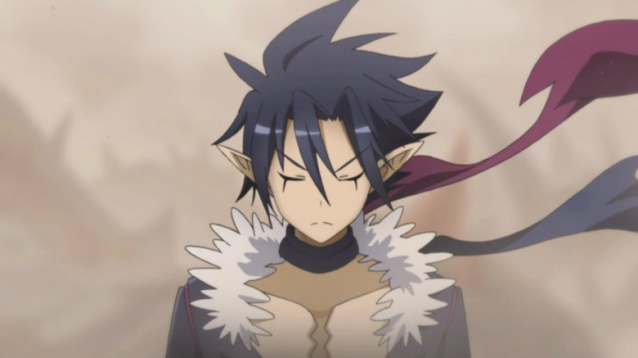 Disgaea 5 Complete Review - Screenshot 3 of 8