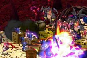 Disgaea 5 Complete Screenshot