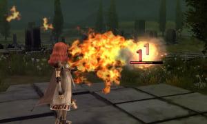 3 DS Fire Emblem Echoes Shadows of Valentia 02