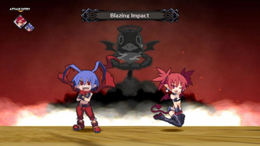 Disgaea 5 Complete Review - Screenshot 1 of 8