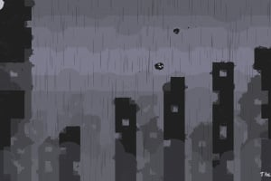 The End Is Nigh Screenshot